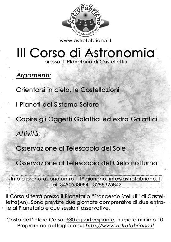 Corso_astro
