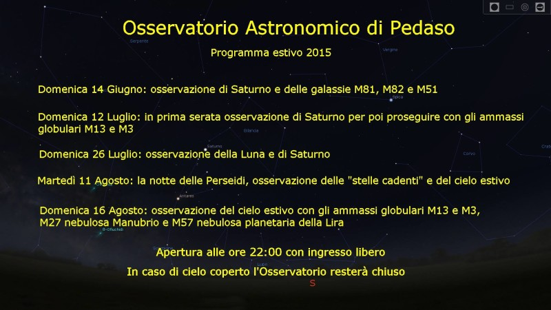 osservatorio_astro_pedaso