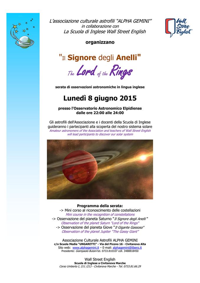 alphagemini8giuno2005